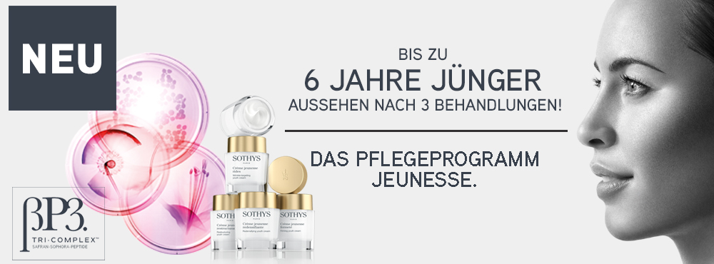 https://www.sothys.de/login_deutschland/marketing/online-motive/homepage_cremes_jeunesse_17.jpg